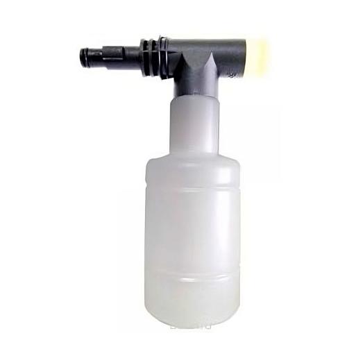 Насадка пенной чистки HUTER HUX YLV [71/5/12] насадка пистолет huter al [71 5 18]