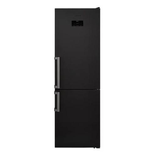 цена на Холодильник SCANDILUX CNF341EZ D/X, двухкамерный, белый