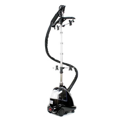 Отпариватель напольный GRAND MASTER GM-A900, черный [380745] цена