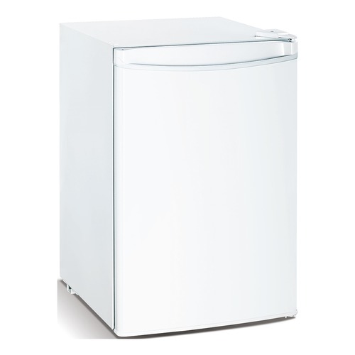 цена на Холодильник BRAVO XR-80, однокамерный, белый