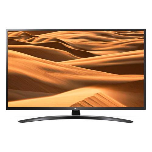 LG 55UM7450PLA LED телевизор