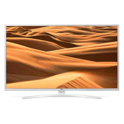 LED телевизор LG 49UM7490PLC Ultra HD 4K (2160p) цена