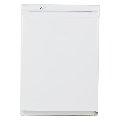 Морозильная камера NORDFROST DF 156 WAP, белый [00000256504]