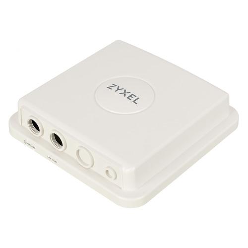 Модем ZYXEL LTE7460-M608 3G/4G, внешний, белый [lte7460-m608-eu01v3f]