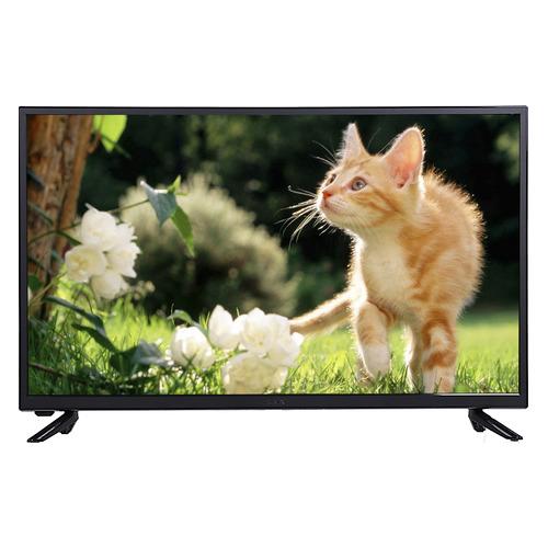 Фото - LED телевизор BBK 32LEM-1054/T2C HD READY led телевизор bbk 32lem 1060 t2c hd ready