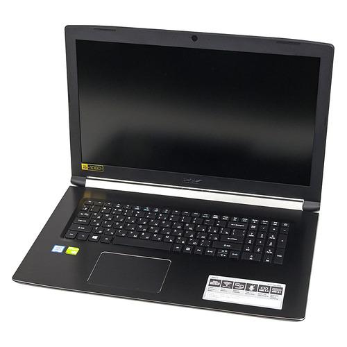 Ноутбук ACER Aspire 5 A517-51G-51PM, 17.3