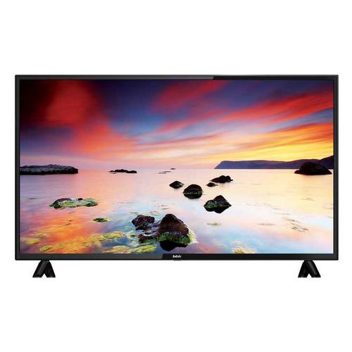 Фото - LED телевизор BBK 50LEM-1043/FTS2C FULL HD (1080p) кеды мужские vans ua sk8 mid цвет белый va3wm3vp3 размер 9 5 43