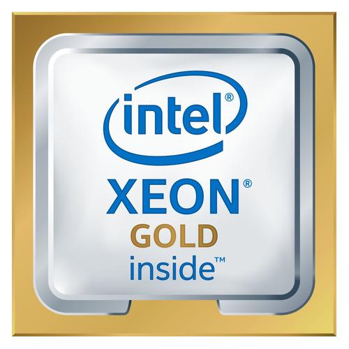 Процессор для серверов INTEL Xeon Gold 5215 2.5ГГц [cd8069504214002s] процессор для серверов intel xeon gold 5115 2 4ггц [cd8067303535601s]