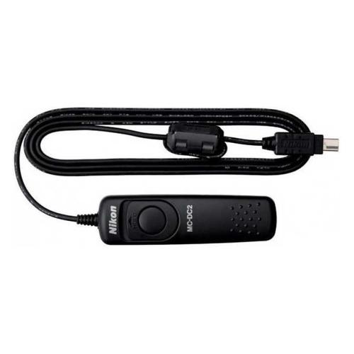 Кабель NIKON MC-DC2, для зеркальных камер [vdr00101]