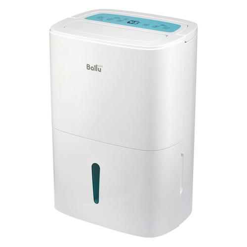цена на Осушитель воздуха BALLU BDU-30L белый