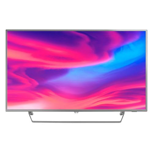 цена на LED телевизор PHILIPS 50PUS7303/60 Ultra HD 4K