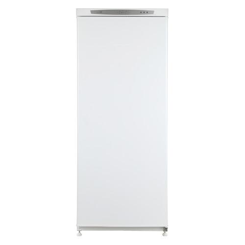 Морозильная камера NORDFROST DF 165 WSP, белый [00000256516]