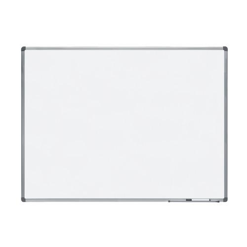 Фото - Доска магнитно-маркерная Rocada 6406 магнитно-маркерная лак белый 100x150см алюминиевая рама демонстрационная доска rocada skincolour cloud 6451 9010 магнитно маркерная лак 100x150см белый