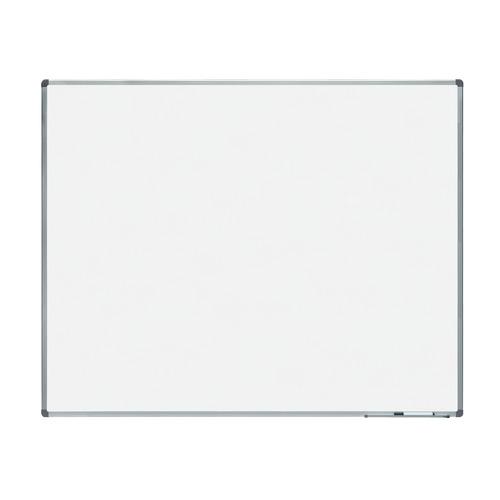 Фото - Доска магнитно-маркерная Rocada 6407 магнитно-маркерная лак белый 120x150см алюминиевая рама демонстрационная доска hebel maul standard 6452284 магнитно маркерная лак 90x120см алюминиевая рама