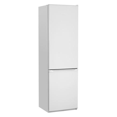 Холодильник LG GA-B419SEJL, двухкамерный, бежевый LG
