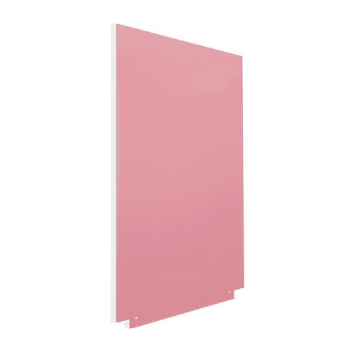 Фото - Доска магнитно-маркерная Rocada SkinColour 6419R-3015 магнитно-маркерная лак розовый 55x75см демонстрационная доска rocada skincolour cloud 6451 9010 магнитно маркерная лак 100x150см белый