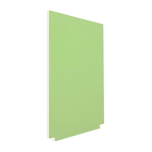 Фото - Доска магнитно-маркерная Rocada SkinColour 6419R-230 магнитно-маркерная лак зеленый 55x75см демонстрационная доска rocada skincolour cloud 6451 9010 магнитно маркерная лак 100x150см белый
