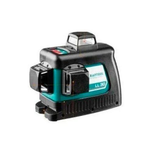 Лазерный нивелир KRAFTOOL 34640-2
