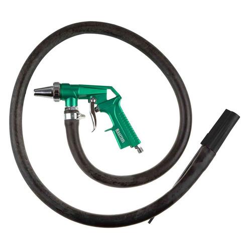 Пистолет пескоструйный KRAFTOOL 06581