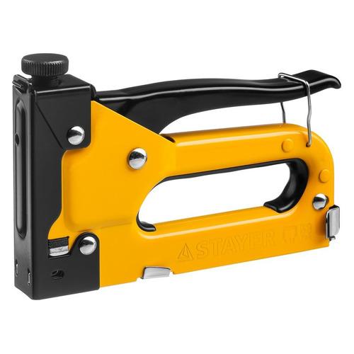 Ручной степлер STAYER 31501