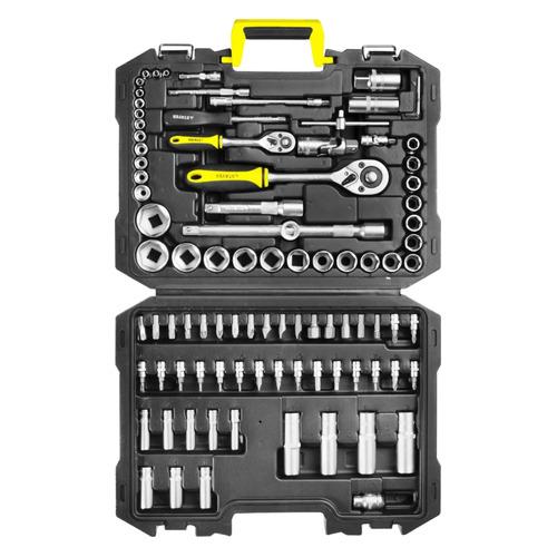 Набор инструментов STAYER 27760-H94, 94 предмета