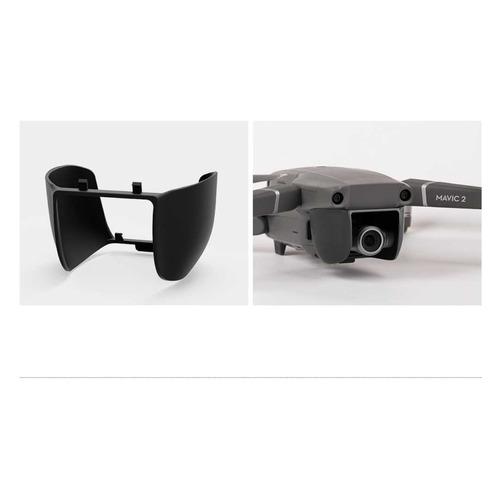 Комплект для квадрокоптера Pgytech P-HA-054 для DJI Mavic 2 Pro/DJI Mavic 2 Zoom