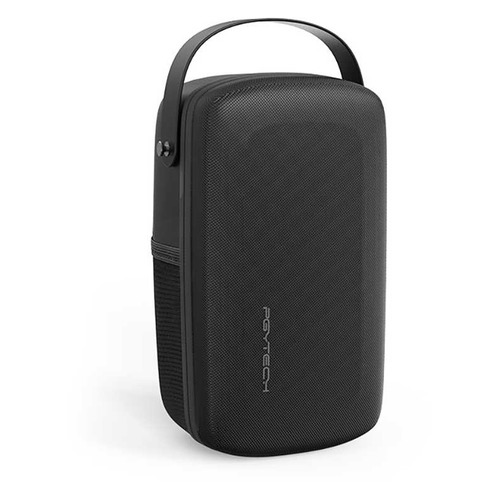 Сумка для квадрокоптера Pgytech Mini Carrying Case P-HA-032 для DJI Mavic 2 Pro/DJI Mavic 2 Zoom цена в Москве и Питере