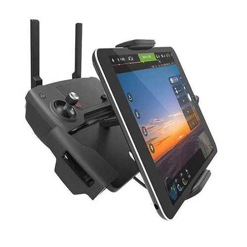 Держатель планшета для пульта Pgytech PGY-MRC-005 для DJI Mavic Air/Spark цена