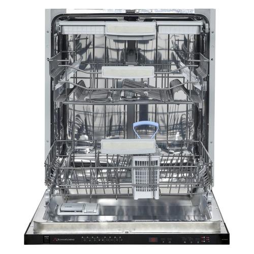 Посудомоечная машина Hotpoint-Ariston BDH20 1B53 узкая HOTPOINT-ARISTON