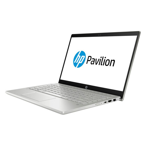 купить Ноутбук HP Pavilion 14-ce2024ur, 14