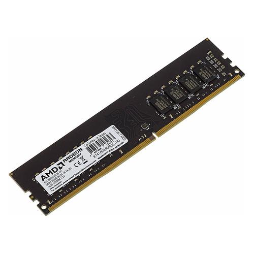 Модуль памяти AMD Radeon R7 Performance Series DDR4 - 16Гб 2666, DIMM, OEM цена и фото