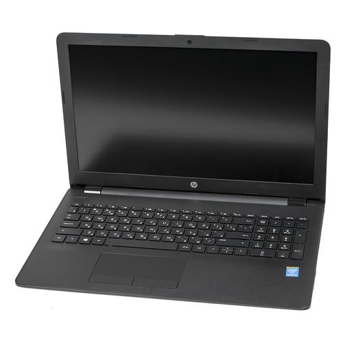 Ноутбук HP 15-bs141ur, 15.6