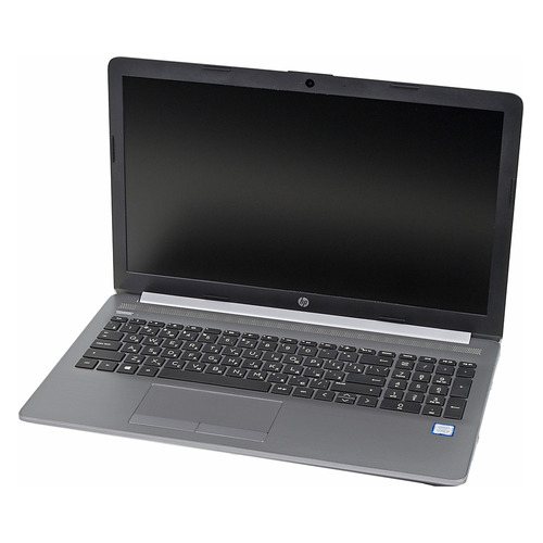 цена на Ноутбук HP 250 G7, 15.6, Intel Core i5 8265U 1.6ГГц, 8Гб, 1000Гб, Intel UHD Graphics 620, DVD-RW, Windows 10 Home, 7QK45ES, серебристый