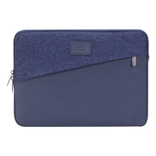 Фото - Чехол для ноутбука 13.3 RIVA 7903, синий, MacBook Pro и Ultrabook азу для планшетов и ноутбуков