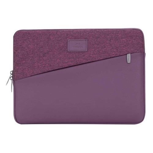 Фото - Чехол для ноутбука 13.3 RIVA 7903, красный, MacBook Pro и Ultrabook азу для планшетов и ноутбуков