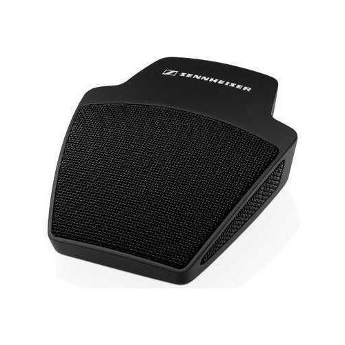 Микрофон SENNHEISER MEB 114-S B, черный [505615] микрофон sennheiser ew135g2