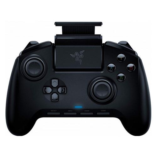 Геймпад беспроводной RAZER Raiju Mobile черный [rz06-02800100-r3m1] геймпад nintendo switch pro controller