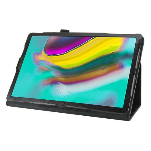 Чехол для планшета IT BAGGAGE ITSSGTS5E-1, для Samsung Galaxy Tab S5e, черный цена и фото