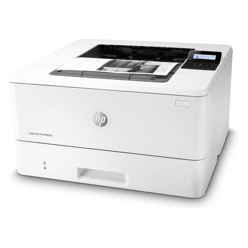 принтер лазерный hp laserjet pro m15w лазерный цвет белый [w2g51a] Принтер лазерный HP LaserJet Pro M404n лазерный, цвет: белый [w1a52a]