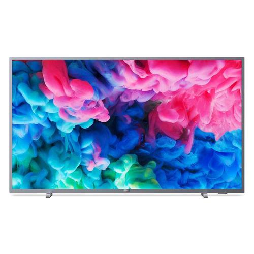 цена на LED телевизор PHILIPS 50PUS6523/60 Ultra HD 4K