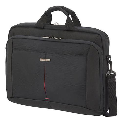 Сумка для ноутбука 17.3 SAMSONITE GuardIT 2.0 CM5*004*09, черный