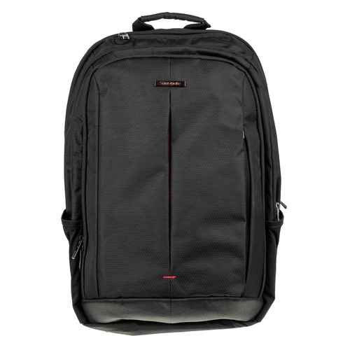 "Рюкзак 17.3"" SAMSONITE GuardIT 2.0 CM5*007*09, черный цена и фото"
