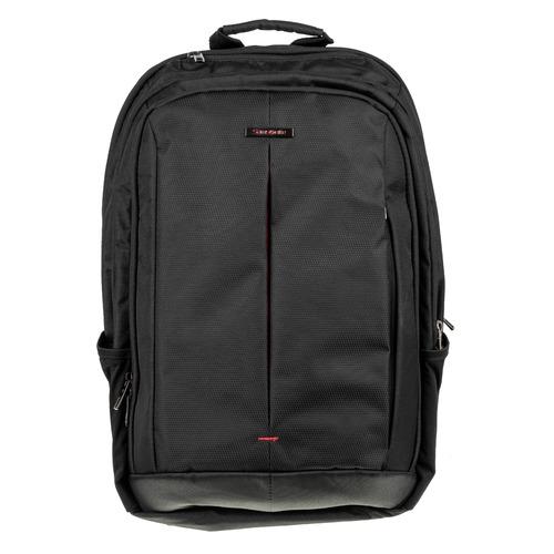 Рюкзак 17.3 SAMSONITE GuardIT 2.0 CM5*007*09, черный цена