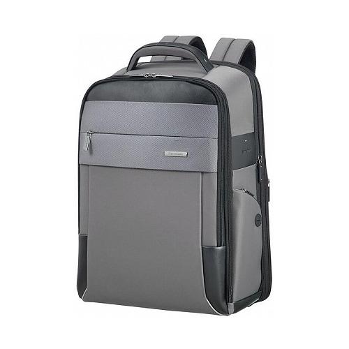 цена на Рюкзак 17.3 SAMSONITE Spectrolite 2.0 CE7*008*18, серый