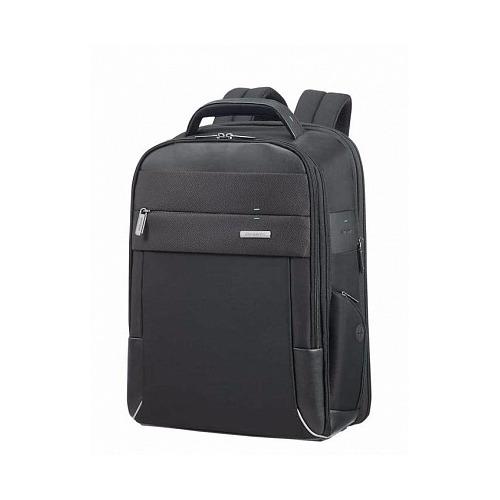 Рюкзак 15.6 SAMSONITE Spectrolite 2.0 CE7*007*09, черный цена