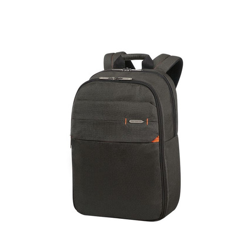 "Рюкзак 15.6"" SAMSONITE Network CC8*005*19, черный цена и фото"