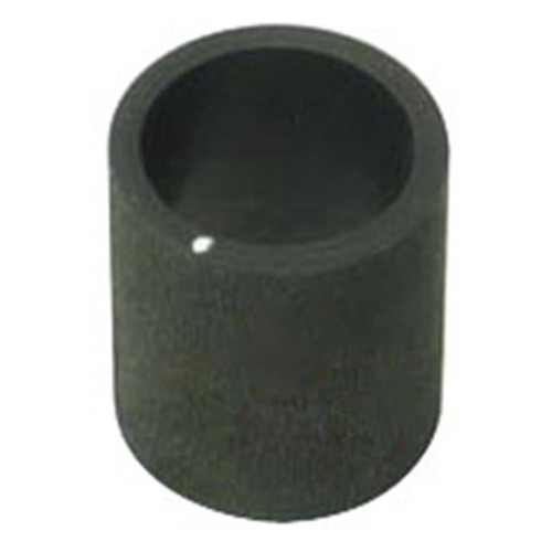 цена на Резинка ролика Cet CET1204 (JC72-01231A) для Samsung ML-1510/1710/1740/1750