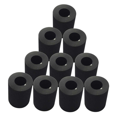 Резинка ролика Cet CET7830 (2NG94110) для Kyocera TASKalfa 1800/1801/2200/2201 цена