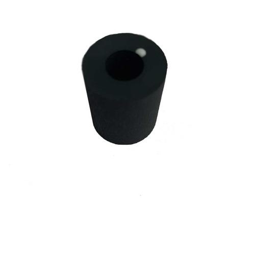 Резинка ролика Cet CET4398BPT (2F906230, 2F906240) для Kyocera S-1028MFP/1035MFP/4000DN/4020DN ролик подачи kyocera fs 2000d 3900dn 4000dn о 302f906230 2f906230
