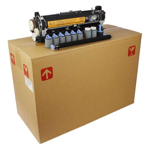 Ремонтный комплект Cet CET6909 (CB389A) для HP LaserJet P4014/P4015/P4515 картридж hp cc364x для laserjet p4015 p4515 24000стр